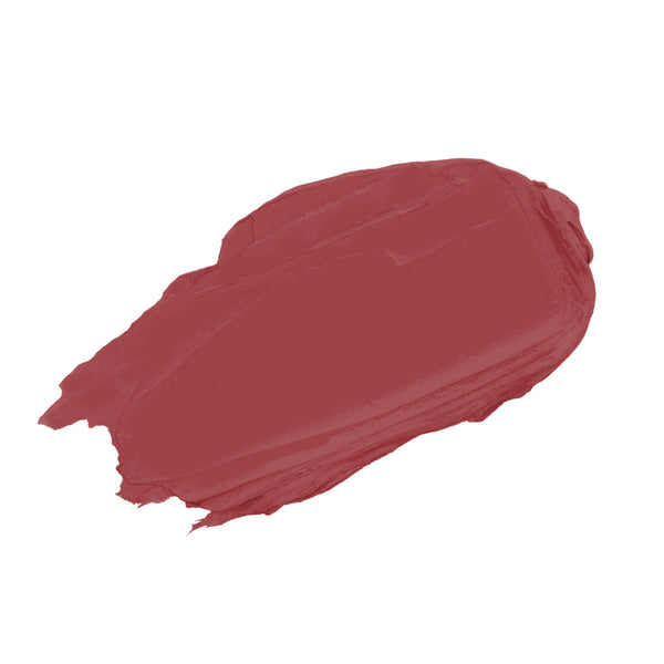 CL06 Cream Lipstick Pampered Plum