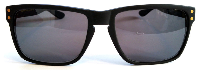 7c661c74984 Handmade Shades for Big heads. Shop Now · Matte Black