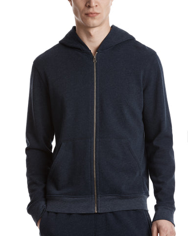 color:Midnight|alt:ATM French Terry Zip Hoodie