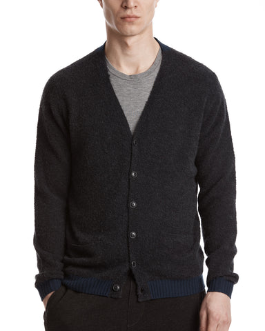 color:Cinder/Midnight|alt:ATM Alpaca Cardigan