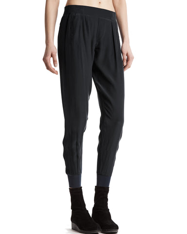 color:Black|alt:ATM Silk Sweat Pants