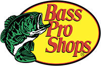 Pay Dirt Gold at Panning Kits at Bass Pro Shops