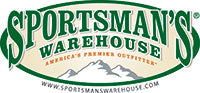 Pay Dirt Gold at Sportsman Warehouse