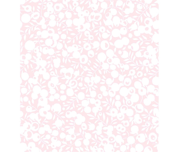 Petal 5686 - Liberty Wiltshire Shadow Collection Fabric Felt