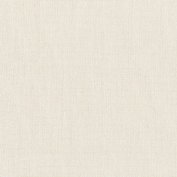 Gold - Moondust - Robert Kaufman Lurex Cotton Fabric