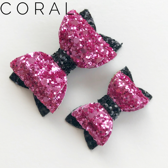 Coral Bow 1.5