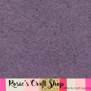 Vineyard Wool Blend Felt - Rosie's Craft Shop Ltd