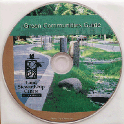 Green Communities Guide (digital version)