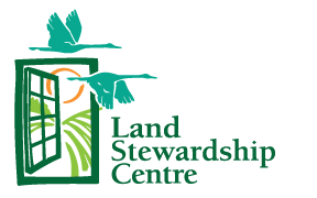 Land Stewardship Centre