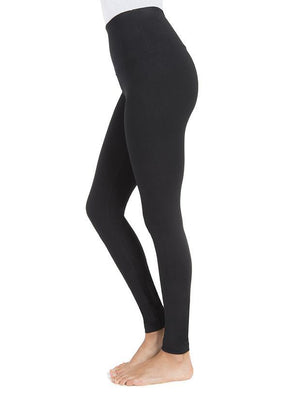 Tight Ankle Legging - Lysse - My Legwear Shop
