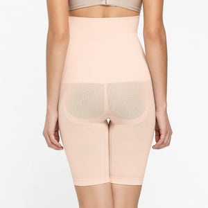 Cleo High Waist Shaper - Yummie Life by Heather Thompson - My Legwear Shop