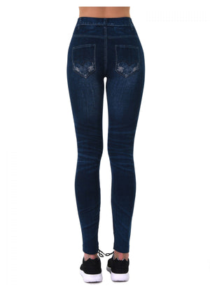Classic Jegging - My Legwear Shop