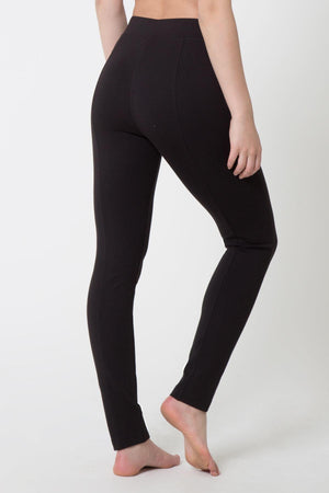 All Business Stretch Skinny Pant - MPG Sport - My Legwear Shop