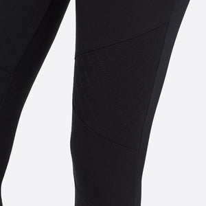 Quilted Moto Legging - Yummie Life by Heather Thompson - My Legwear Shop