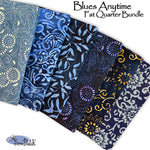 Cotton Bundle: Blues Anytime