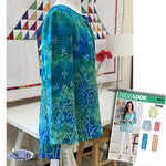 New Look 6292 - Tunic/Rayon Duo