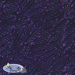 "45"" Rayon - Wisp - Purple Magic"
