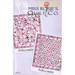 Miss Rosie's Quilt Co. - Ashcombe