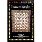 Diamond Dazzler