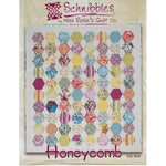 Miss Rosie's Quilt Co. - Honeycomb