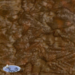 "45"" Rayon - Spray - Brown Bark"