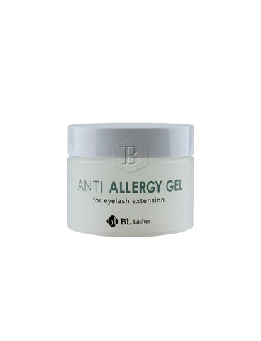 BL Anti-Allergy Gel