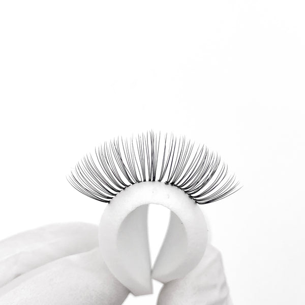 Blink/BL 5D Lashes
