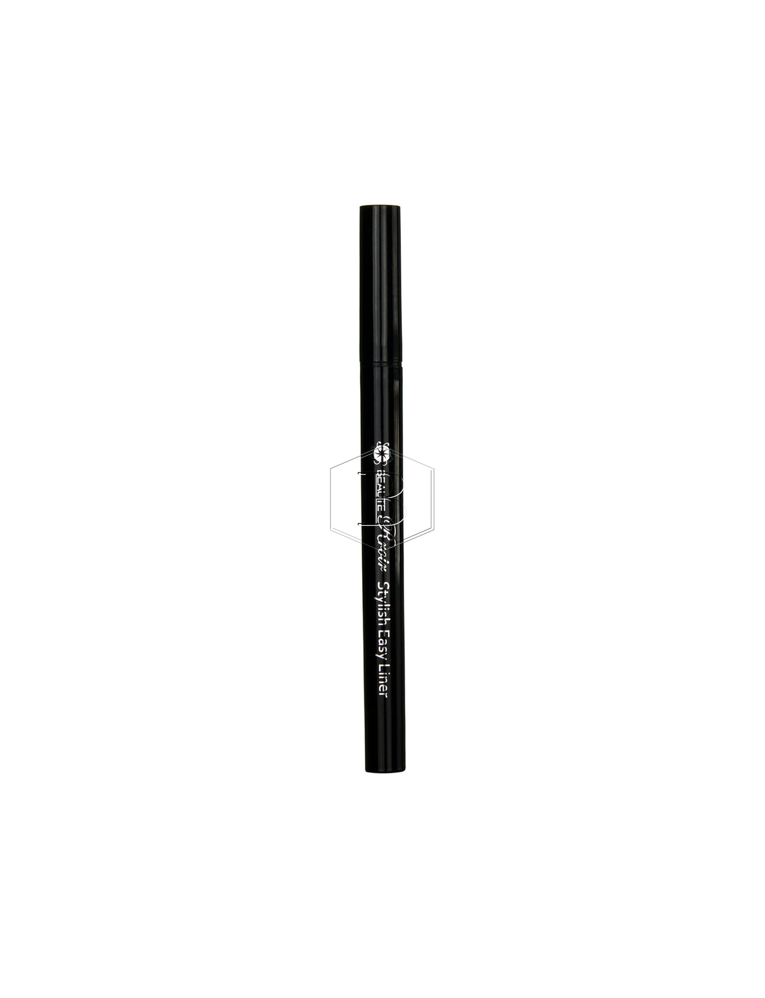Beautte Rroir Liquid Eyeliner