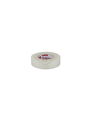 Eyelash Extension Plastic Tape