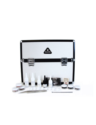Eyebrow Sculpting Kit with Free Online Training
