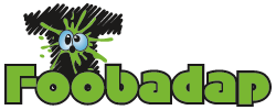 Foobadap Apparel