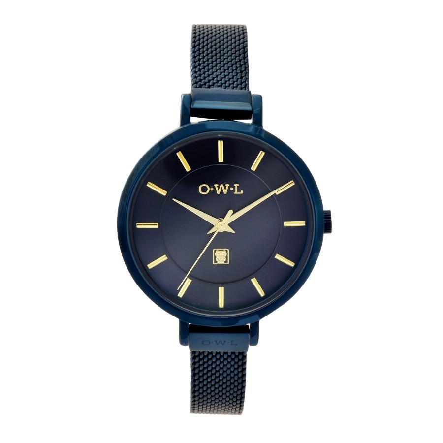 watch model watches en by laco navy marineuhr philadelphia