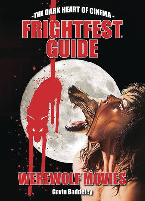 Frightfest Guide To Werewolf Movies