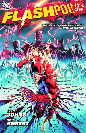 FLASHPOINT TP