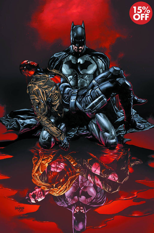 Red Hood And The Outlaws Vol 03 Death Of Family