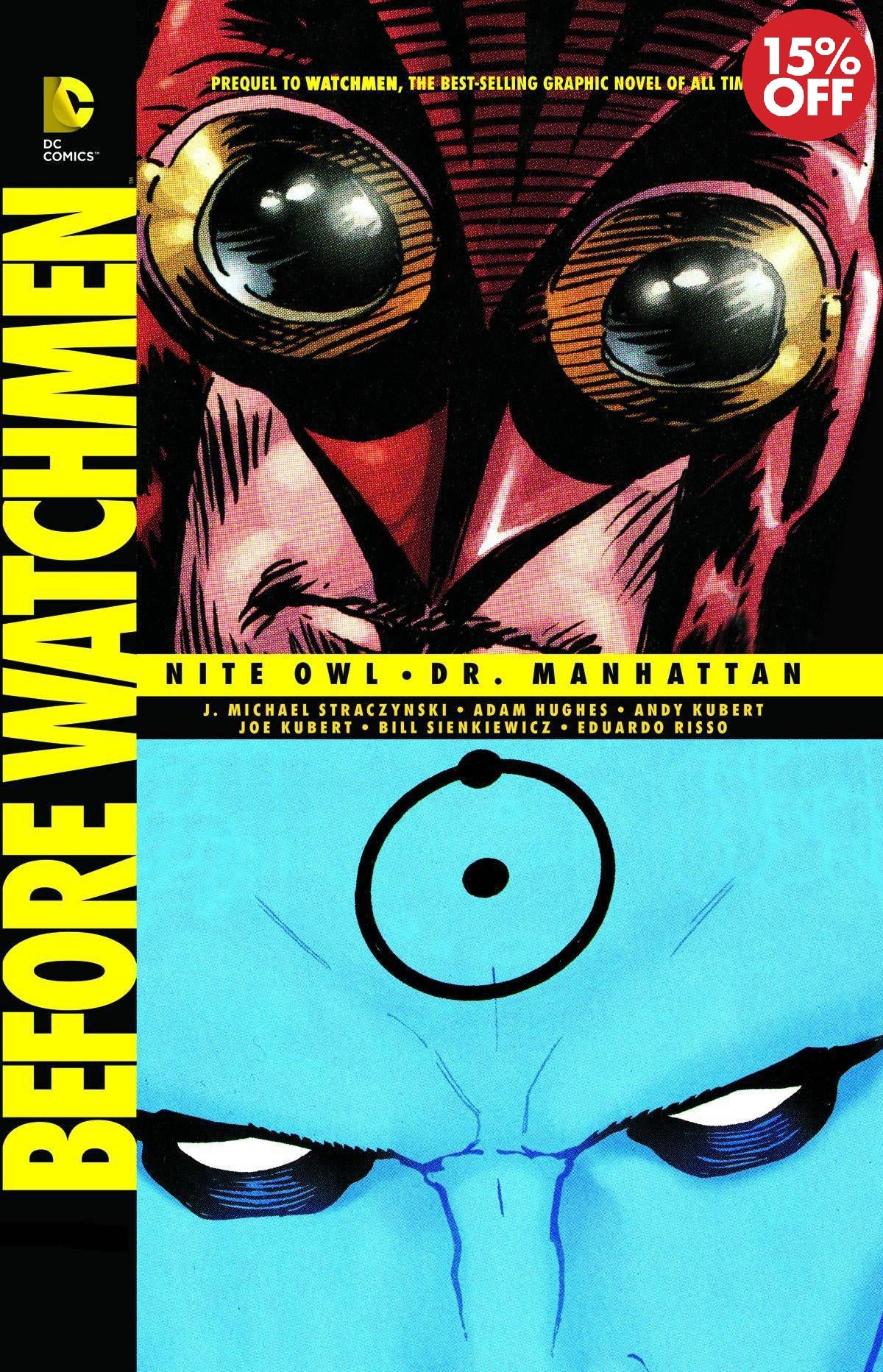 graphic novel and watchmen Looking for a plot summary of the watchmen graphic novel comic book we have plot descriptions of all 12 chapters of watchmen by alan moore.