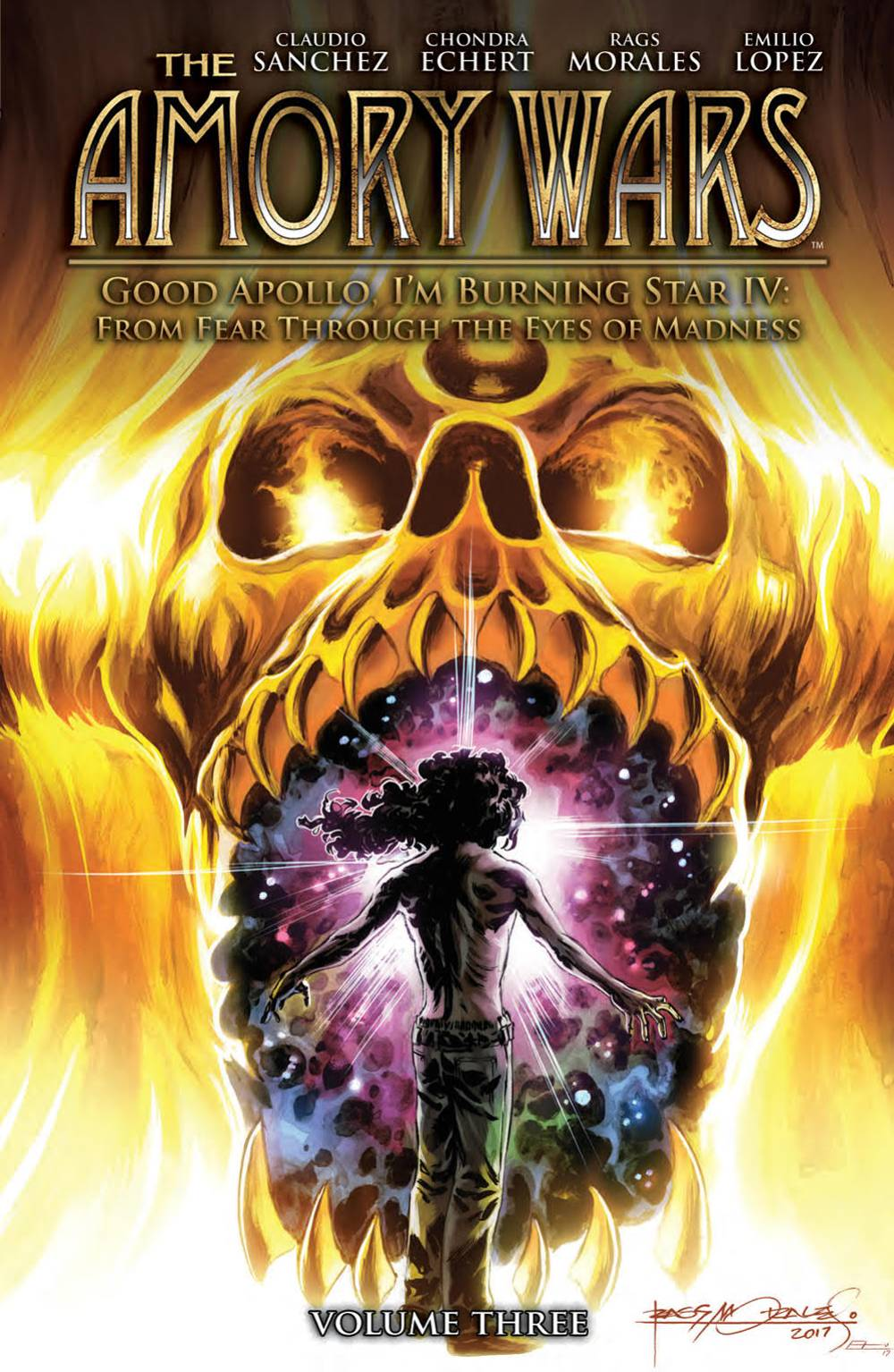 AMORY WARS GOOD APOLLO TP VOL 03
