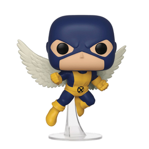 POP Marvel 80th 1st Appearance Angel