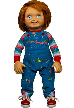 Child's Play 2 Good Guy's Doll