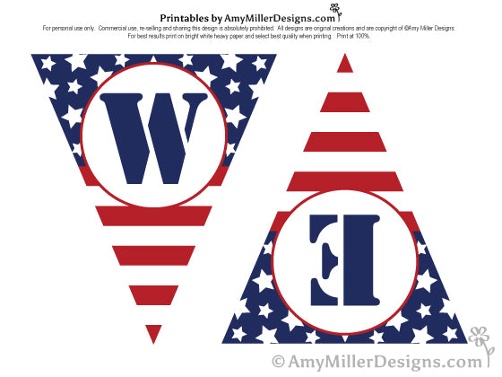 image relating to Welcome Home Banner Printable identified as Totally free Armed service Welcome House Printables Amy Miller Plans