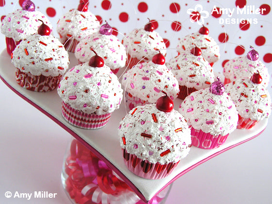 Valentines_Day_Fake_Cupcake_Group