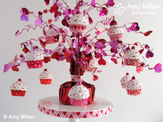 Valentines_Day_Fake_Cupcake_Tree