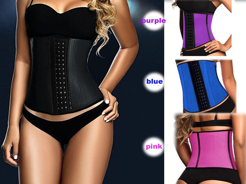 Waist Trainers - Glam Squad Hair