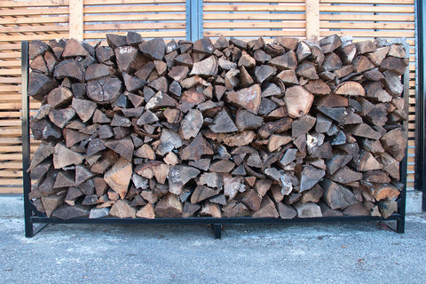 Firewood Rack - Large