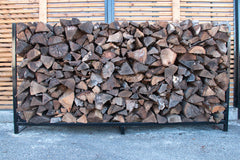 Firewood Rack Large