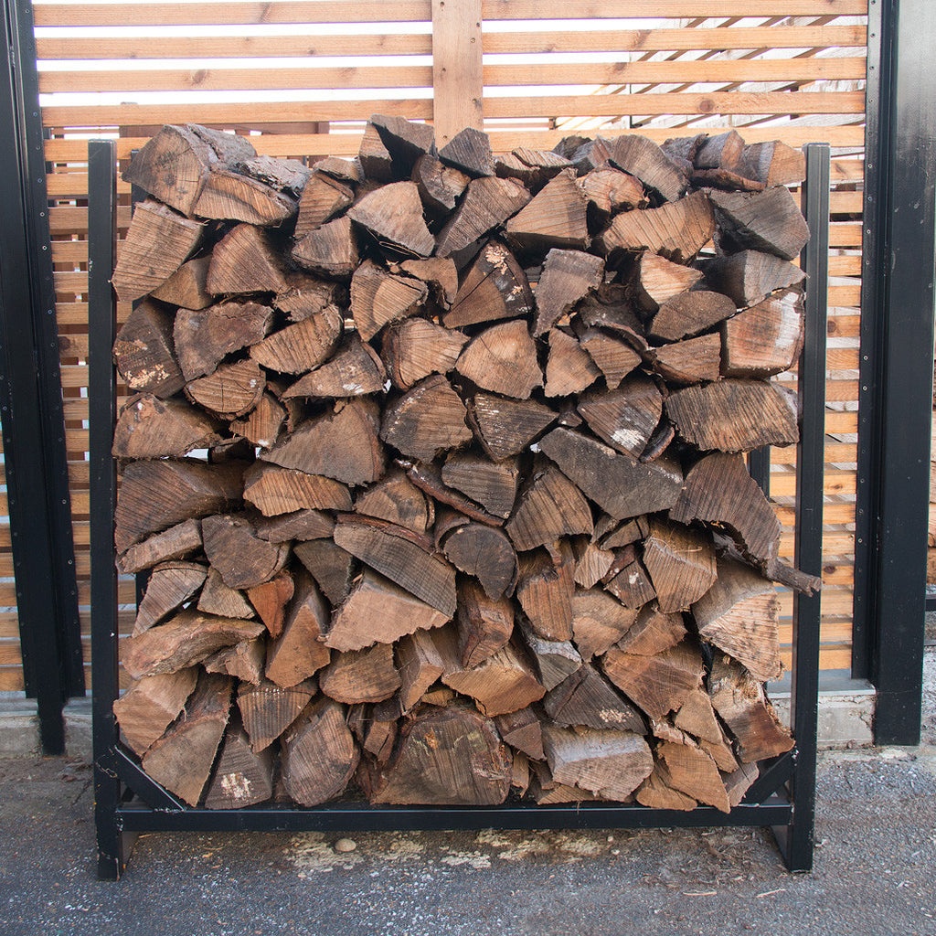 Firewood Rack Medium