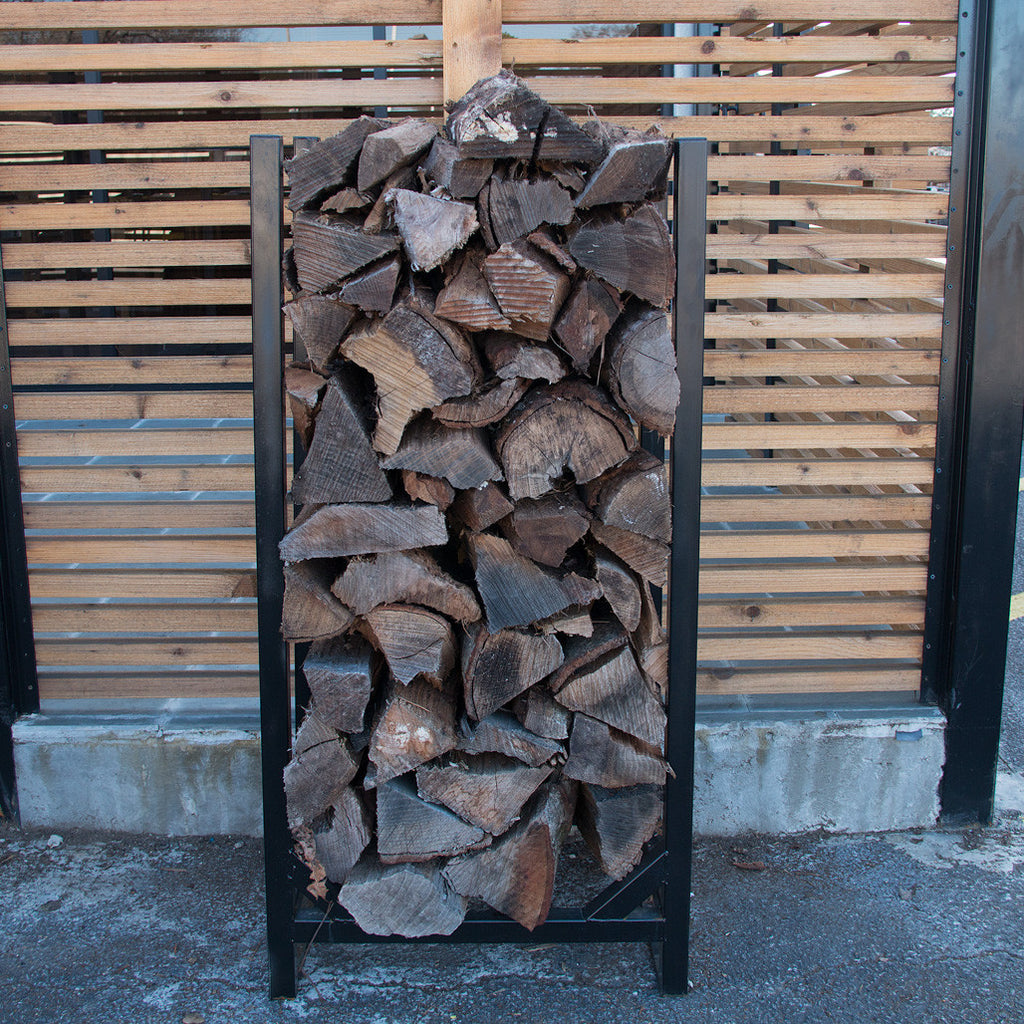 Firewood Rack Small