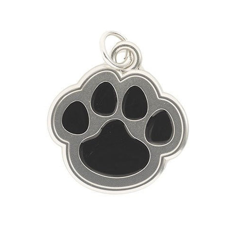 Yankee Candle Pet Lover Charming Scents Charm