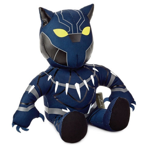 Hallmark Black Panther Weighted Bookend