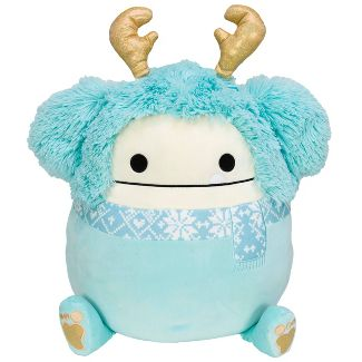 White Flower 2-up Book Bound Album